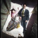 couple-dead-in-bed
