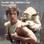 Movies Explained So Badly It's Brilliant
