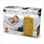 Funny Fake Gift Boxes To Prank Your Friends On Birthday