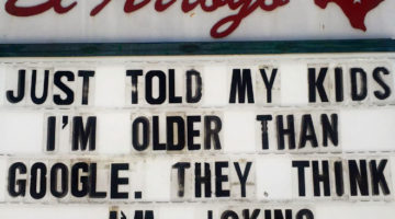 funny-restaurant-signs1