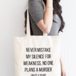 Just In Time For Shopping Season: Grocery Bags That Are Actually Funny