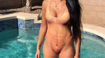hairy-swimsuits3