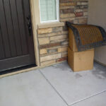 """Deliveries Surge During Quarantine, This Is How Delivery Guys """"Hide"""" Packages"""