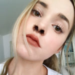 Awkward Instagram Beauty Trend: Nostril Hair Extensions