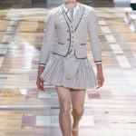 Summer 2020 Men's Fashion Collection: Skirts And Dresses!