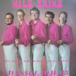 Ridiculous Album Covers of 1970s Swedish Bands