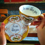 Offensive Teacups To Insult Your Guests With Class