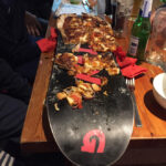 """""""We Want Plates"""" Facebook Group Shames Restaurants That Serve Food In Ridiculous Ways"""